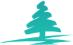 Parsippany Tax & Accounting Corp